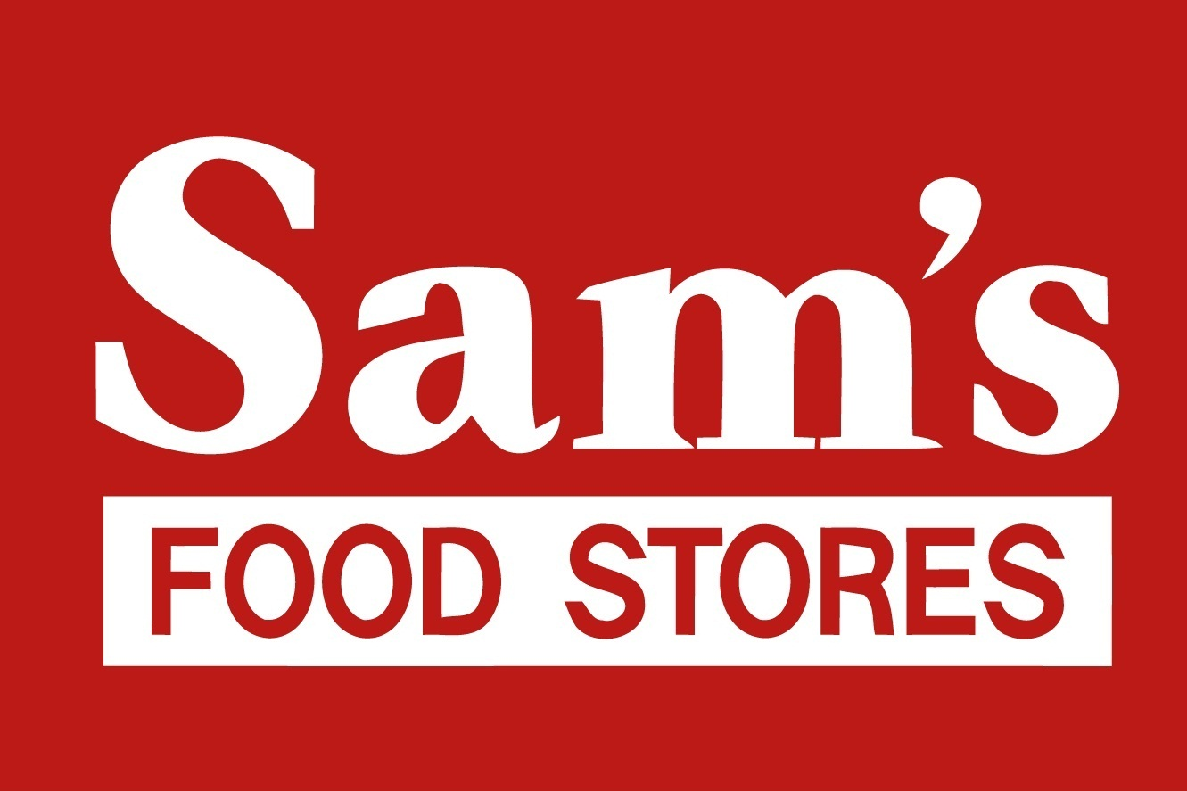 Image result for sam's convenience store